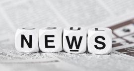 روزانہ 150سے زائد خبریں قومی، بین الاقوامی، کھیل، فلم اور مسلم دنیا سے خبریں